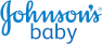 Johnsons-Baby-Logo